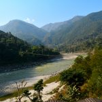 trishuli-river-view-from-resort